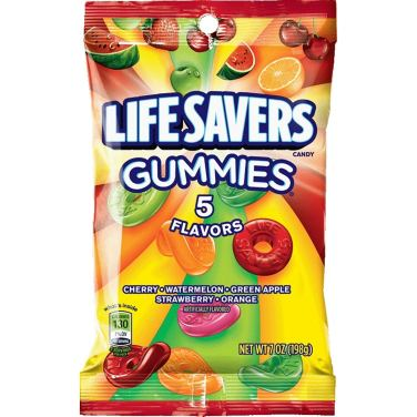 lifesaver-gummies-dairy-free-candy-options