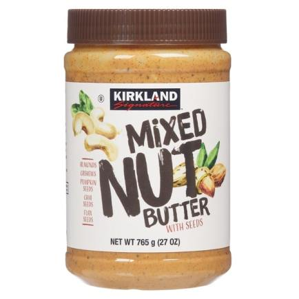 gluten-free-costco-product-mixed-nut-butter-min