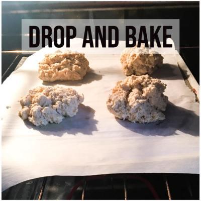 step 3- bake-min