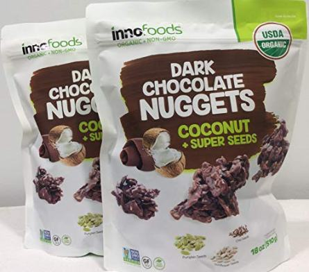 vegan-chocolate-costco-snack-min