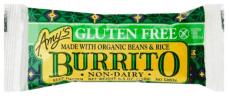 amy's-gluten-free-burrito-non-dairy