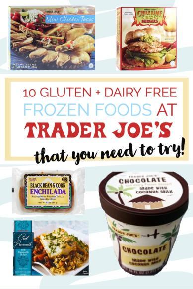 dairy-free-trader-joes-min