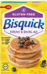 gluten-free-bisquick