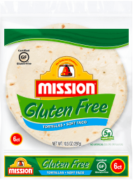 gluten-free-mission-tortillas