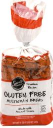 gluten-free-multigrain-bread