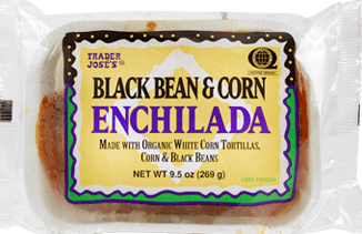 tjs-black-bean-enchilada