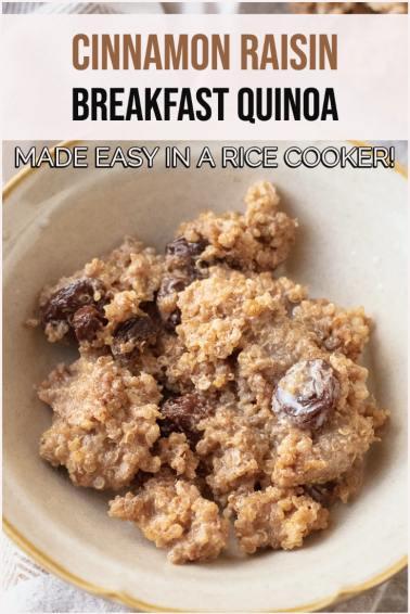 creamy-breakfast-quinoa(1)-min