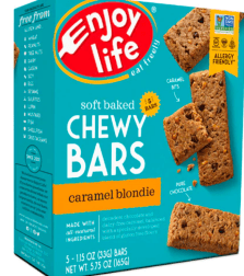 enjoy-life-gluten-free-chewy-snack-bar-caramel-blondie