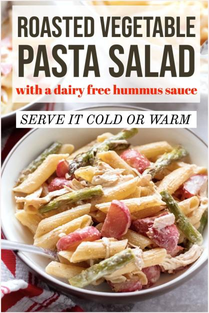 roasted-vegetable-pasta-salad-warm-or-cold-dairy-free-gluten-free(3)-min