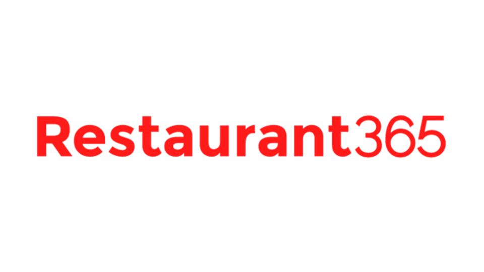 restaurants 365
