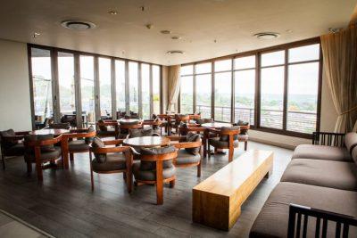The Island Bar (Hyde Park) - Restaurant in Sandton - EatOut
