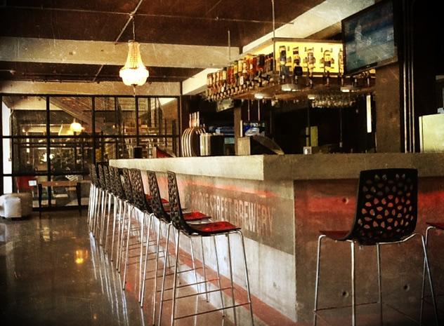20 mustvisit restaurants in Port Elizabeth  Eat Out