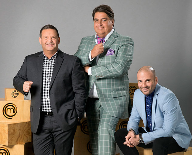 Image result for masterchef australia