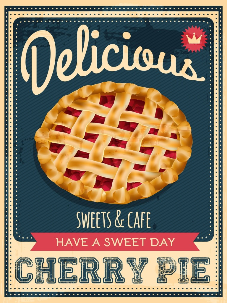 Love Pie Did You Know Theres A Huge Variation In