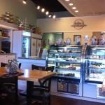 Alaina's Bake Shoppe
