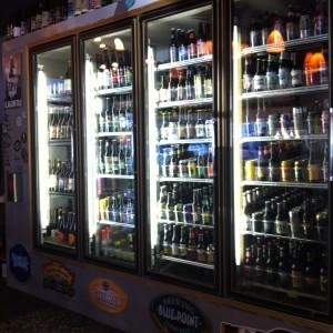 Beer Trade Co Beer