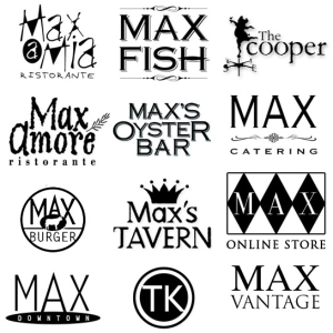 Max Restaurants