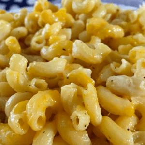 Eat Palm Beach Mac and Cheese