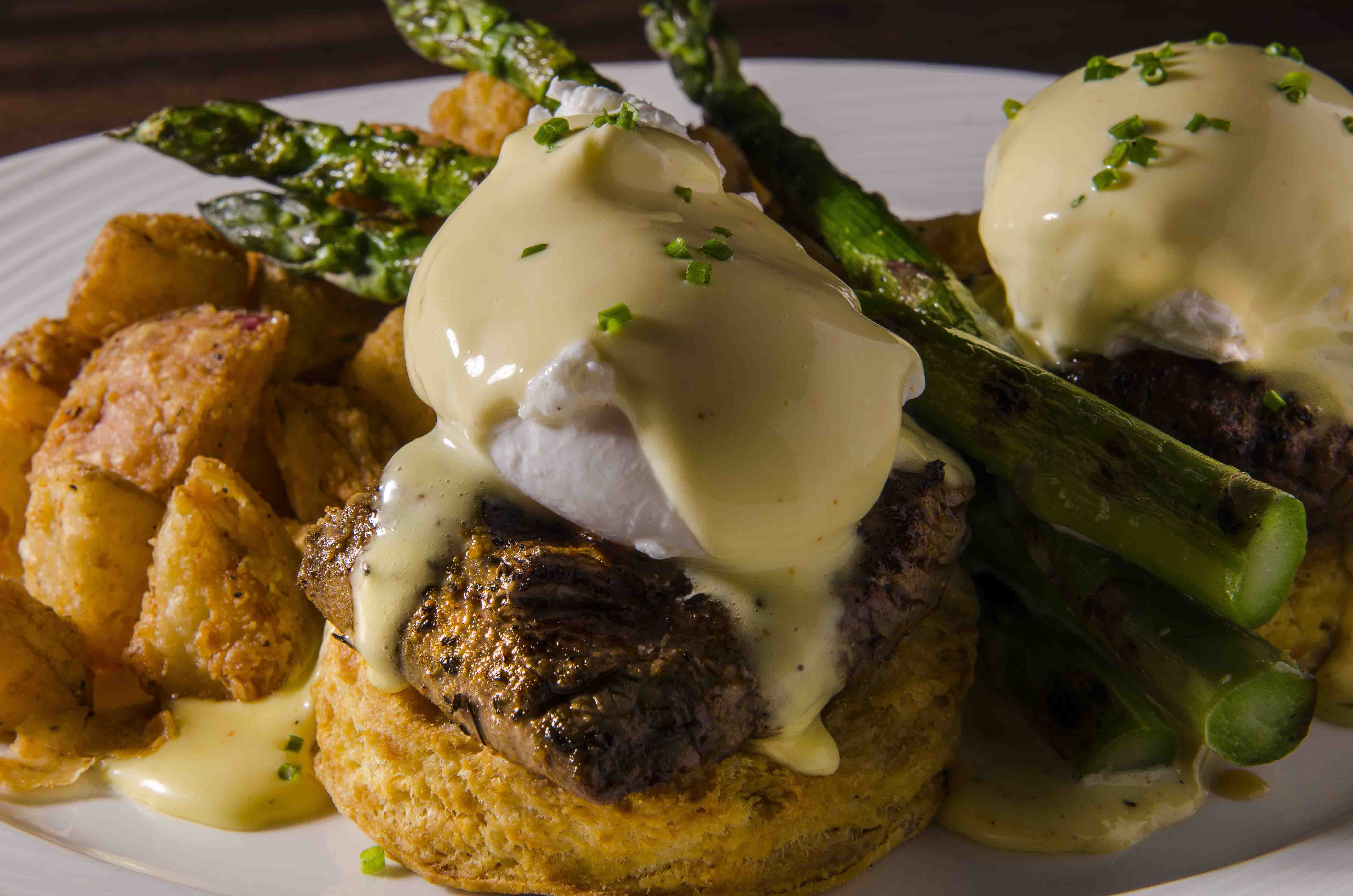 Events: Mother\'s Day at Brimstone Restaurants | Eat Palm Beach ...