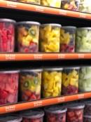 EarthFare Fruits