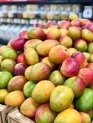 EarthFare Mango