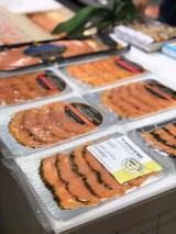EarthFare Seafood