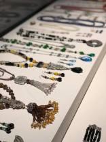 Downtown Abbey Jewelry