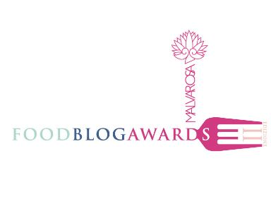 FOODBLOGAWARDS