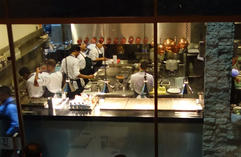 The 5 Best Restaurants In Lima. Peru - Eat Peru