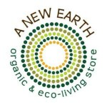 Eat Right Naija A-New-Earth-logo