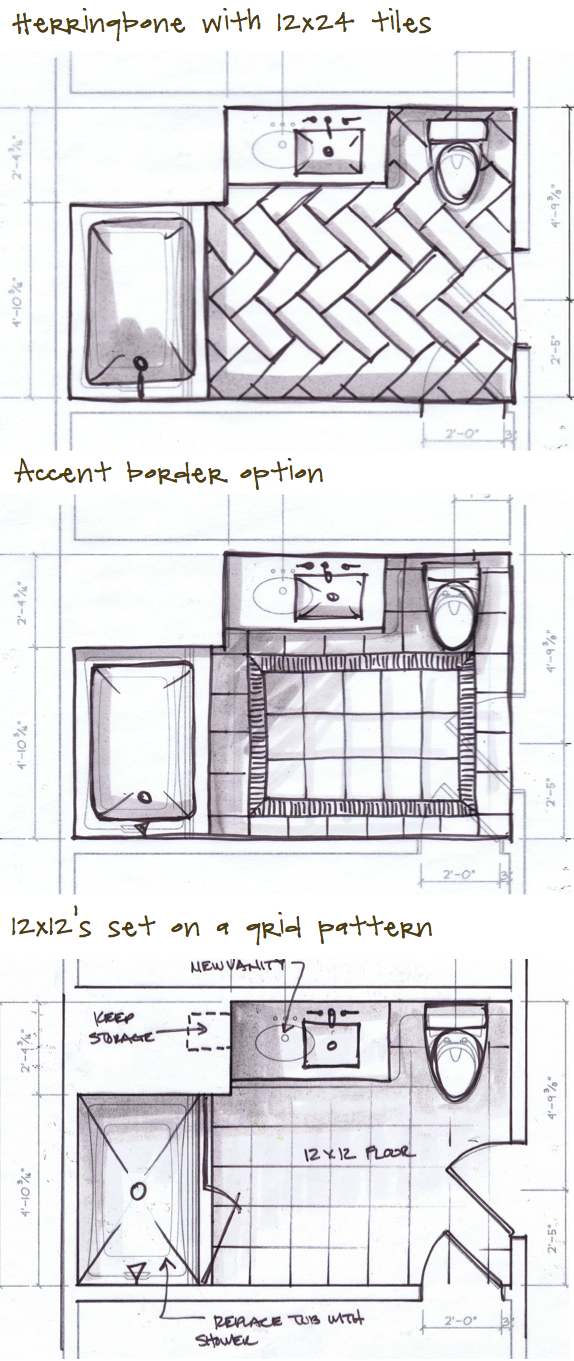 1000+ images about Interior Design Sketches on Pinterest