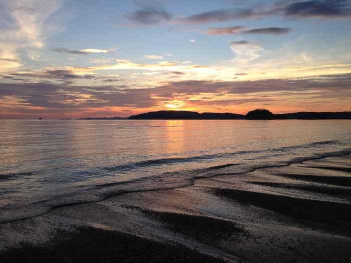 Aonang, Krabi by Eat Sleep Breathe Travel