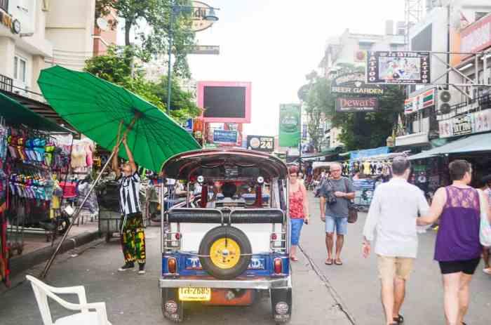 tuktuk (1 of 1)