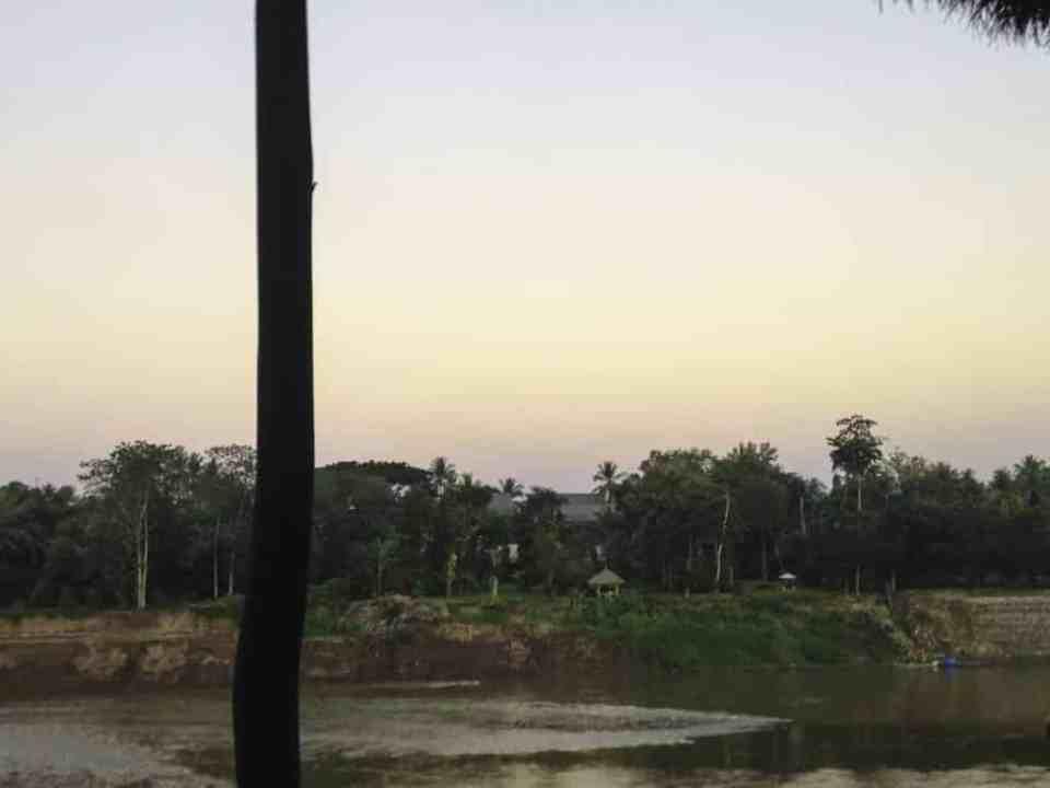 Luang Prabang Utopia