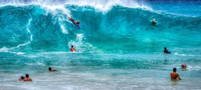 What is the Best Hawaiian Island for Your Vacation?