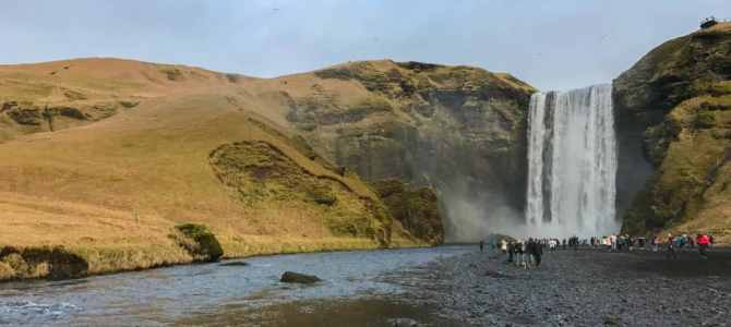 3 days in Iceland: Make the Most of Your Iceland Stopover
