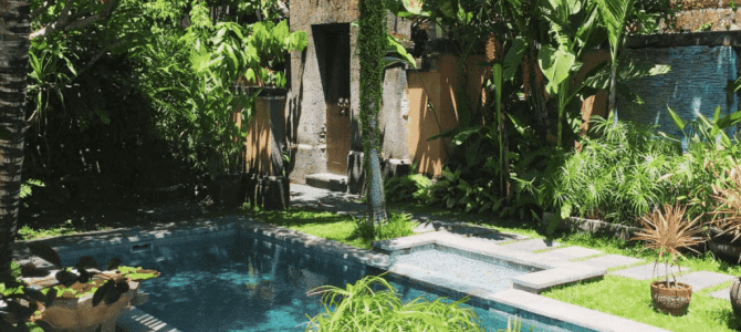 The Best Luxurious and Affordable Seminyak Villas