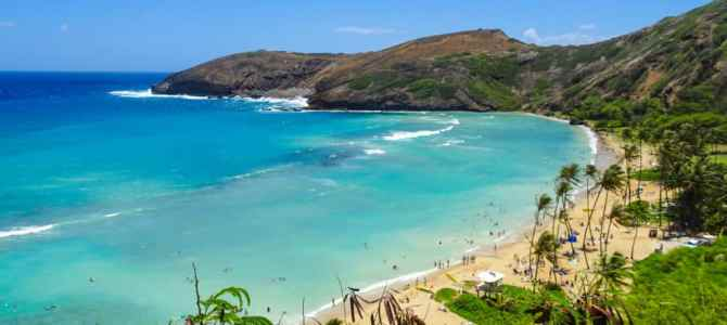 Hawaii on a Budget: Oahu Guide