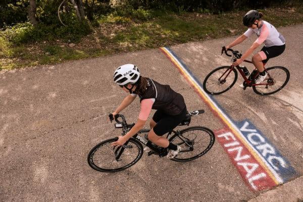 Rocacorba Cycling Girona
