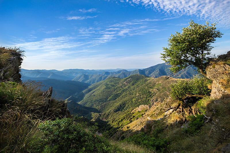 Cevennes-Mountains-Eat-Sleep-Cycle-Holiday-France