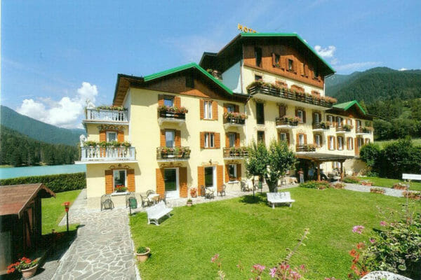 Food-and-Accommodation-Trans-Dolomites challenge-Cycling-Tours