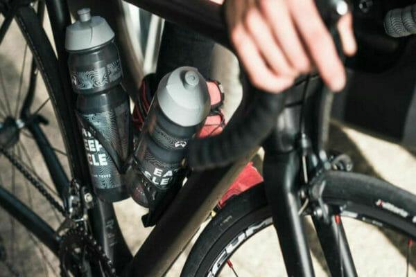 Ride-Support-Granada to Costa del Sol- Cycling-Tour