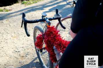 Christmas Cycle 2018 - Eat Sleep Cycle Girona - 6
