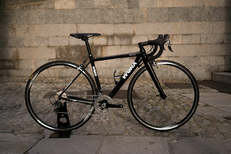 Road_Bike_Hire_Girona_WORX_Bikes_Eat_Sleep_Cycle