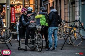 Barcelona-Girona-Gravel-Ride-Congratulations