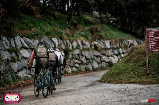 Barcelona-Girona-Gravel-Ride-Eat-Sleep-Cycle-Train