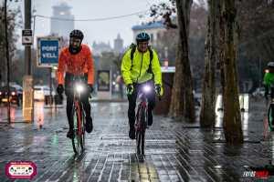 Barcelona-Girona-Gravel-Ride-Start-Rain