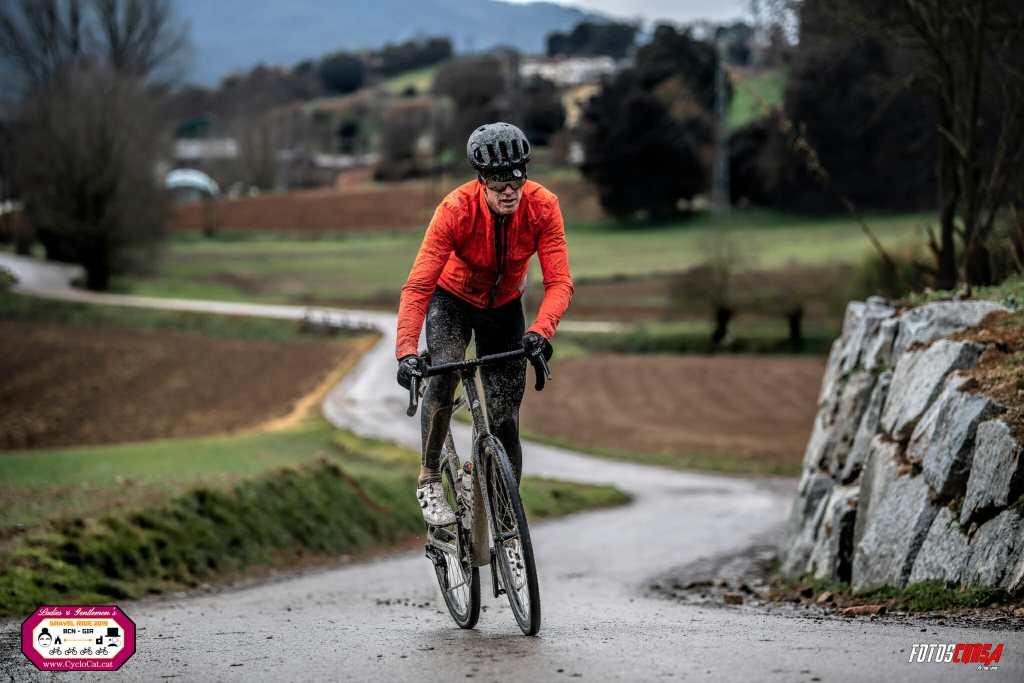 David-Millar-CHPT3-Barcelona-Girona-Gravel-Ride