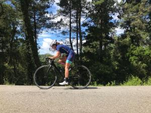 Cheynna-Women-Cycling-Guide-Girona