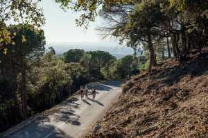 Girona-Biking-Favourite-Cycling-Climb